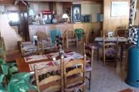 SUPERB FAMILY CAFE BAR NEAR BEACH
