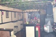 FREEHOLD SNUG PUB IN PEGUERA
