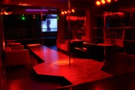 Lap Dance / Nightclub Situated In Busy South West Mallorca Resort For Sale