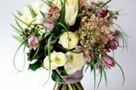 1flowers_667x667