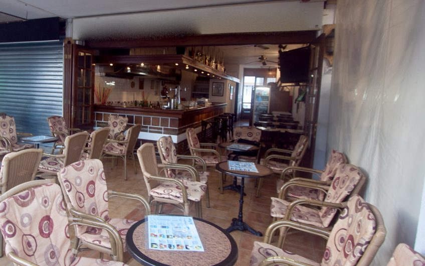 Great Value Freehold Bar And Restaurant In South West For Sale
