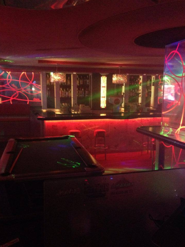 Nightclub in Prime Location South West Mallorca