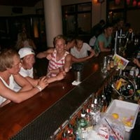 Well Known Bar in Magaluf
